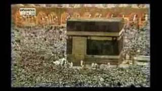 Eine Deutsche pilgert nach Mekka Teil 3