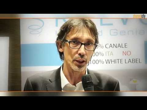 Andrea Massari, Country Manager, Avnet TS Italia