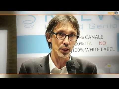 Andrea Massari, Country Manager, Avnet TS Italia