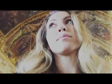 SARA'H - Et si c'était lui ( Cover Les 3 Mousquetaires - Le Spectacle Musical )