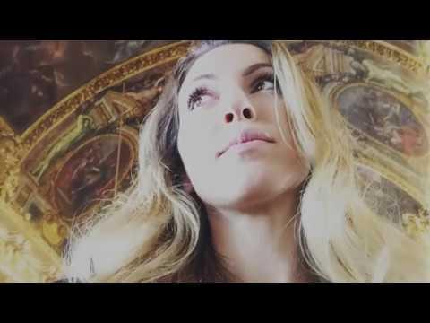 Et Si C'était Lui -  Les 3 Mousquetaires - Le Spectacle Musical ( Sara'h Cover )