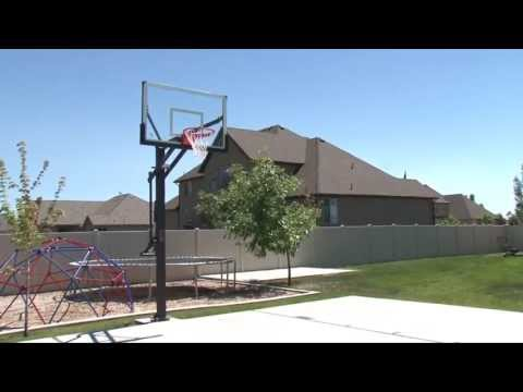 lifetime-60'-mammoth-basketball-system-(model-90180)