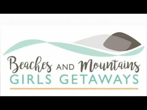 Beaches & Mountains Girls Getaways - This Little Piggy Wiggy