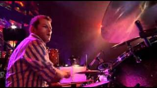 ABC - Look of Love (Live 2005)