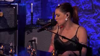 Love Gangster - Beth Hart - Live From The Iridium 2017