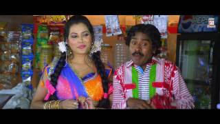 champakali-ram-lakhan-comedy-scene