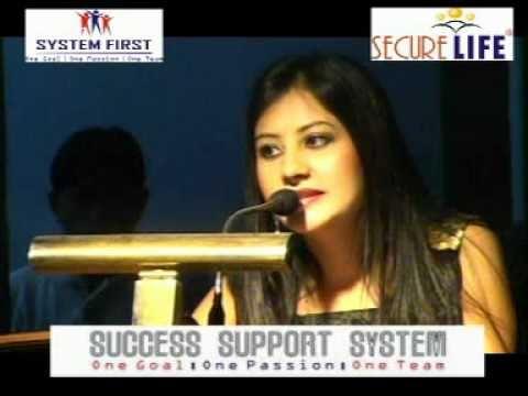 My Performance at Meerut-Kartikeya Chaturvedi