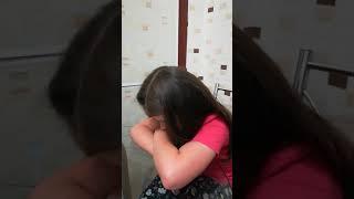 шоу холостяк 7 сезон, Егор Крид! Хоспади одень уже ей кольцо)))