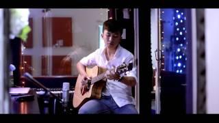 Nợ Duyên - guitar (Solo)
