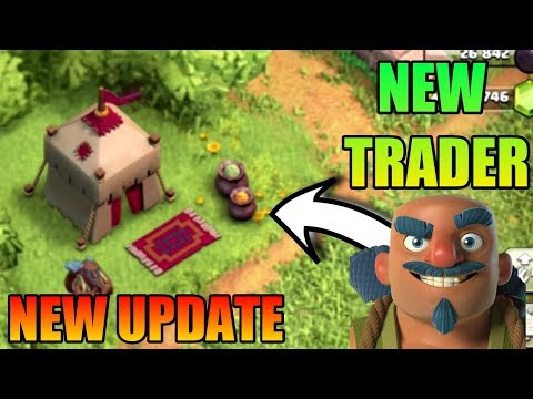 NEW UPDATE :