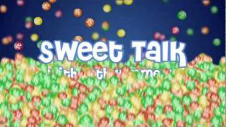 Sweet Talk trailer #1