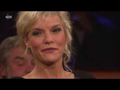 Ina Müller Special   NDR Talk Show Classics   13.08.2016, NDR