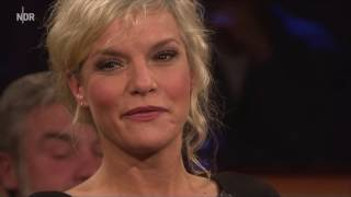 Ina Müller Special |  NDR Talk Show Classics | 13.08.2016, NDR