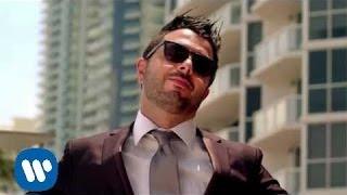 Ahmed Chawki Habibi I Love You Feat Sophia Del Carmen Pitbull Videoclip Oficial