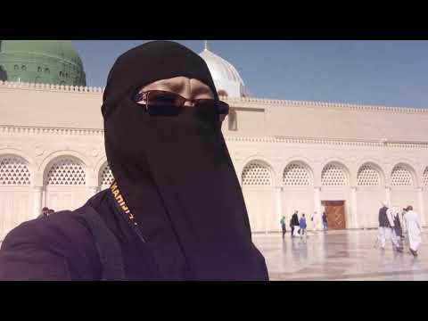 KASIH OH KEKASIH