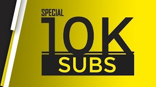 Baixar 10K Subscribers SPECIAL | Ruffle | Full OST