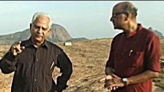 Walk the Talk with Ramesh Sippy (part 1)