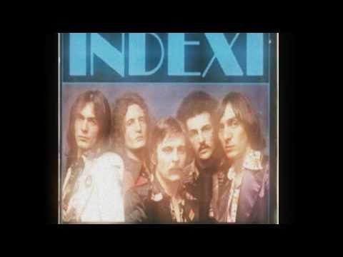 indexi-stani-malo-zlato-moje-shaka-jaada