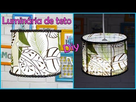 Colecção Modernos 2 from YouTube · Duration:  2 minutes 1 seconds