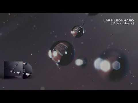 LARS LEONHARD - Stella Nova - 02 Whispering Colors