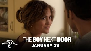 Universal Pictures: The Boy Next Door - Now Playing (TV Spot 18) (HD)