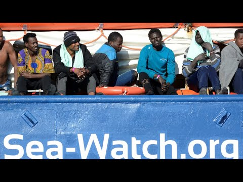 charity-boats-resume-mediterranean-migrant-rescue-after-two-month-covid-19-hiatus