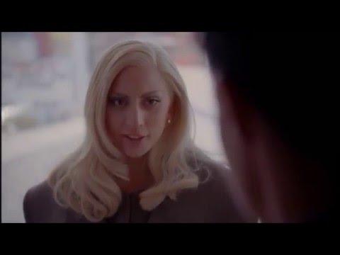 AMERICAN HORROR STORY: HOTEL - Bad Romance