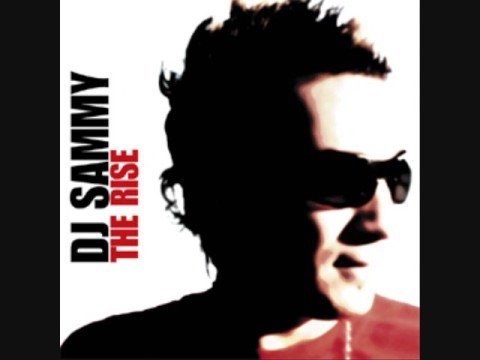 Rise Again (Original Extended version) By DJ Sammy