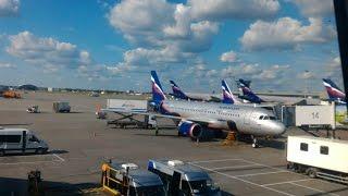 видео Южно-Сахалинск | На Курильские острова впервые прибыл чартерный авиарейс из Японии - БезФормата.Ru - Новости
