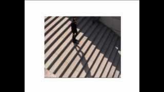 Surrealism - shooting 2012 Thumbnail