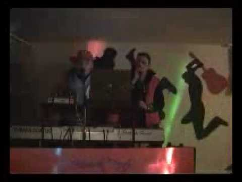 hobby duo karaoke