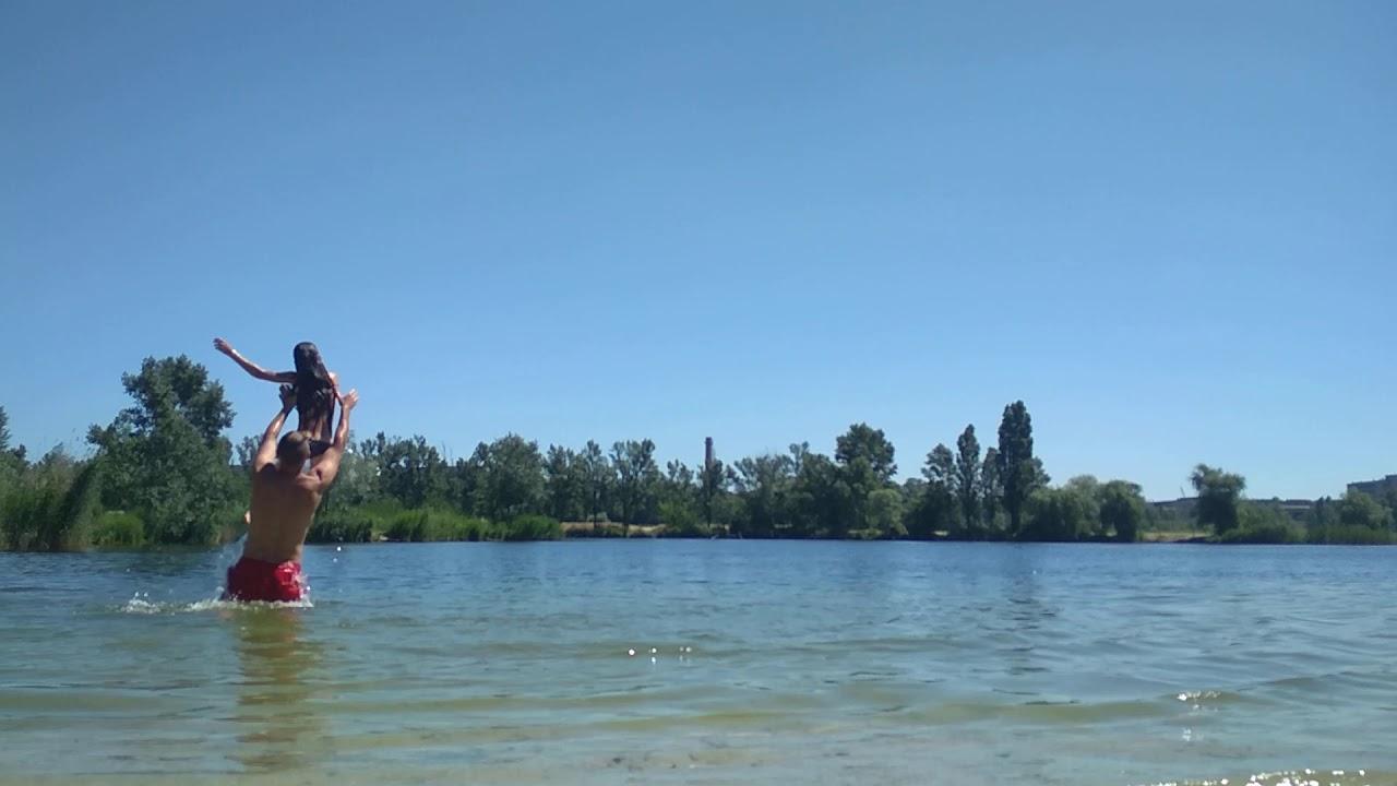 харьков основа озеро фото хладнокровное, гибкое легко