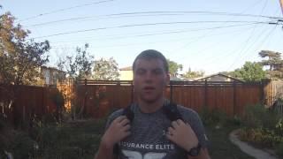 Endurance Elite Wearable Audio