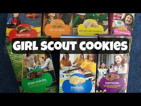 Tasting-Girl-Scout-Cookies-emmymadeinjapan