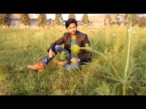 Hamnava - New Video || Kamlesh Rana || Cover Version