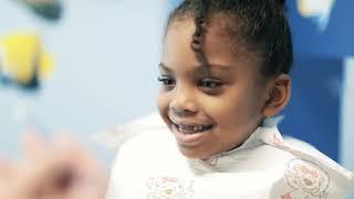 COPC | Worthington Pediatrics