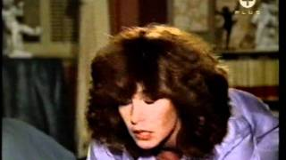 Stefanie Powers - Hart to Hart