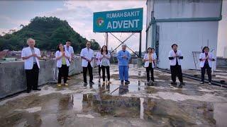 """Download """"Hidup Ini Adalah Kesempatan"""" - Dokter Advent Indonesia RSABL"""