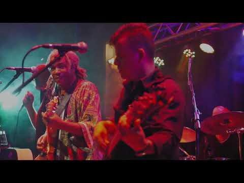 Baby Rasta Band - El Reencuentro.