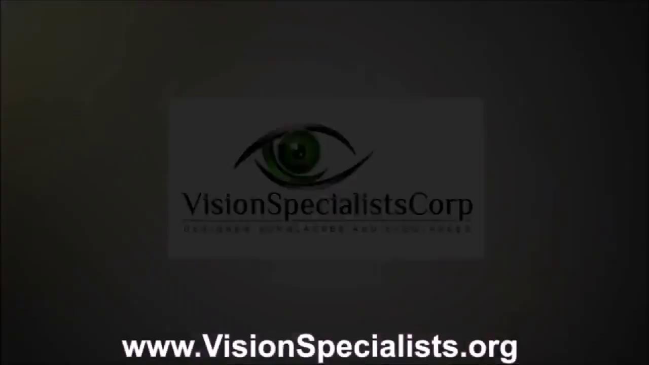 c4b20f418b4 Costa Del Mar Costa Fantail 400G Tortoise Polarised Sunglasses - YouTube