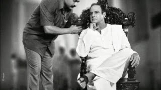 NTR Biopic first look Teaser