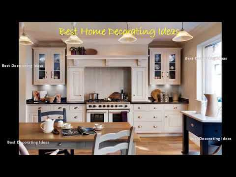 Kitchen Diner Family Room Design Ideas Modern Cookhouse Area Design Pic Collection For
