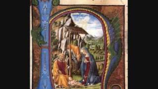 Bach - Christmas Oratorio: Cantata #1 BWV248 - Mov. 1/9