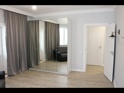 Сдаю 2 х комнатную квартиру в Лобне риэлтор Татьяна Мамонтова