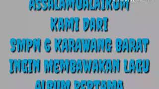 Xmv SixKhar 279 Album Ke-1