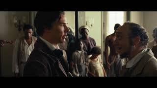 12 лет рабства - смотри полную версию фильма бесплатно на Megogo.net