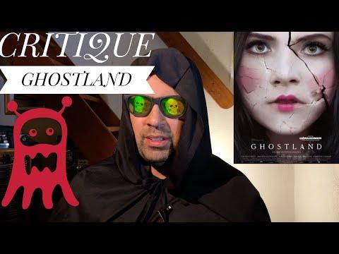 ghostland:-le-film-d'horreur-de-l'annee?-critique-fr-#geekinworld-#ghostland