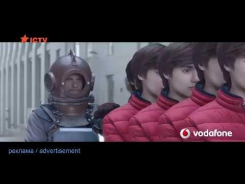 Sia — chandelier из рекламы dior  музыка из рекламы — kenzo 2.
