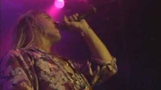 "Pink Cream 69  - Living My life For You (""Size it Up"" Live in Kawasaki, Japan)"