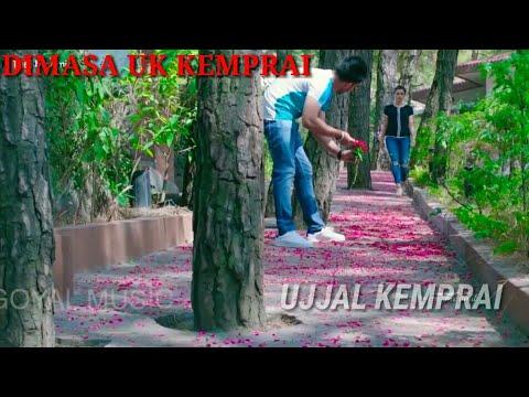 Nini Bu Muthai Ni !! DIMASA NEW VIDEOS SONG 2019